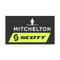 Mitchelton Scott