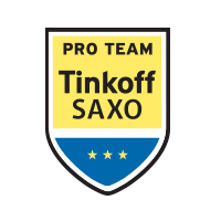E-commerce outsourcing Tinkoff Saxo